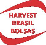 Harvest Brasil Bolsas